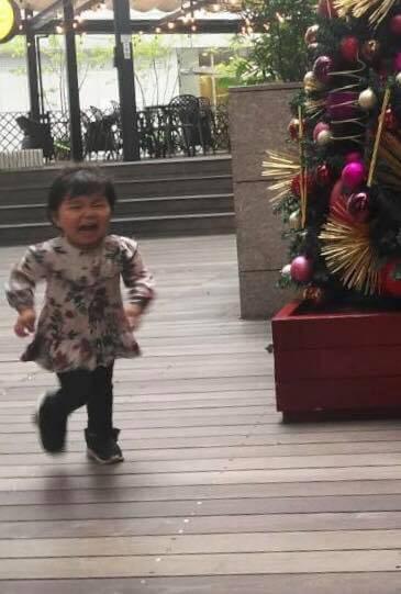 47048906_1956258334465140_4148717062501433344_n 高田探偵の「赤ちゃんの探偵体験」